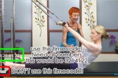 UseThisTimecode-e1464798823949